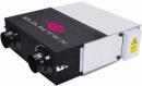 Приточно-вытяжная установка Dantex DV-500HRE/PC с рекуперацией