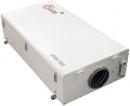 Приточная вентиляционная установка Salda Vega 1100 E