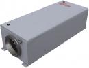 Приточная вентиляционная установка Salda Veka INT 700-2,4 L1 EKO