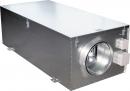 Приточная вентиляционная установка Salda Veka W-3000-40.8-L3 в Нижнем Новгороде
