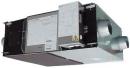 Приточно-вытяжная установка Mitsubishi Electric LGH-50RX5-E с рекуператором Lossnay