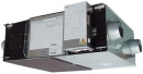 Приточно-вытяжная установка Mitsubishi Electric LGH-65RX5-E с рекуператором Lossnay