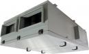 Приточно-вытяжная установка Salda RIS 1500 PW 3.0