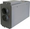 Приточно-вытяжная установка Salda RIS 400 HE 3.0
