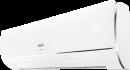 Сплит-система Ballu BSPR-30HN1 Prime