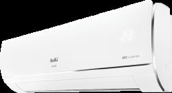 Сплит-система Ballu BSPRI-24HN1 Prime DC Inverter