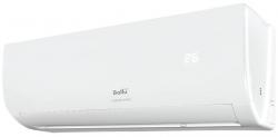 Сплит-система Ballu BSVPI-18HN1 VISION PRO DC Inverter