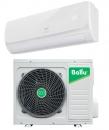 Сплит-система Ballu BSWI-12HN1/EP/15Y ECO PRO DC Inverter