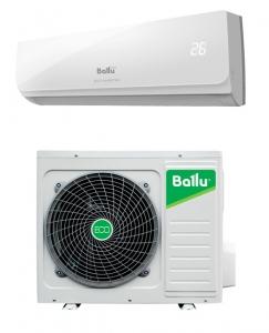 Сплит-система Ballu BSWI-12HN1 ECO Inverter