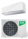 Сплит-система Ballu DC-Platinum BSPI-13HN1/WT/EU