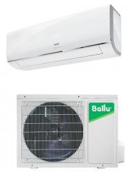 Сплит-система Ballu iGreenPro BSAG-24HN1_17Y