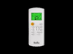 Сплит-система Ballu Lagoon BSD-09HN1