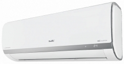 Сплит-система Ballu Lagoon DC Inverter BSDI-09HN1