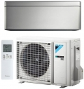 Сплит-система Daikin FTXA42AS / RXA42B в Нижнем Новгороде