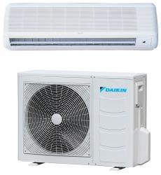 Сплит-система Daikin FTYN80FXV / RQ71CXV