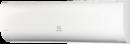 Сплит-система Electrolux EACS-09 HAT/N3_20Y ATRIUM