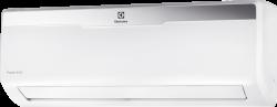 Сплит-система Electrolux EACS-18 HFE/N3 Fusion Evo