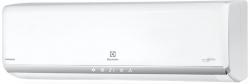 Сплит-система Electrolux EACS/I-12HM/N3_15Y Monaco SuperDC Inverter