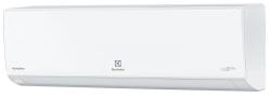 Сплит-система Electrolux EACS/I-12HP/N3_15Y Portofino DC Inverter