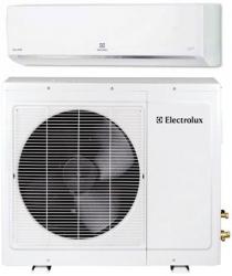 Сплит-система Electrolux EACS/I-12 HSL/N3 SLIDE