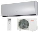 Сплит-система Fujitsu ASYG09LTCA / AOYG09LTC в Нижнем Новгороде