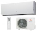 Сплит-система Fujitsu ASYG12LTCB / AOYG12LTCN