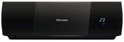 Сплит-система Hisense AS-09HR4SYDDEB3 Black StarClassicA