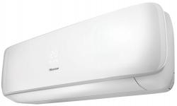 Сплит-система Hisense Neo PremiumClassicA AS-07HR4SYDTG5