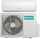 Сплит-система Hisense AS-11UR4SYDDB1 Smart DC Inverter