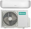Сплит-система Hisense AS-13UR4SVETG6 Premium Design Super DC Inverter в Нижнем Новгороде