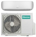Сплит-система Hisense AS-10UR4SVPSC5(W) Premium Slim Design Super DC Inverter