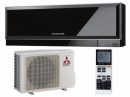 Сплит-система Mitsubishi Electric MSZ-EF25VEB / MUZ-EF25VE Design в Нижнем Новгороде