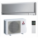 Сплит-система Mitsubishi Electric MSZ-EF25VES / MUZ-EF25VE Design в Нижнем Новгороде