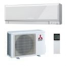Сплит-система Mitsubishi Electric MSZ-EF25VEW / MUZ-EF25VE Design в Нижнем Новгороде