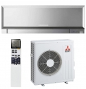 Сплит-система Mitsubishi Electric MSZ-EF50VES / MUZ-EF50VE Design в Нижнем Новгороде