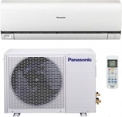 Сплит-система Panasonic CS-W12NKD / CU-W12NKD Delux