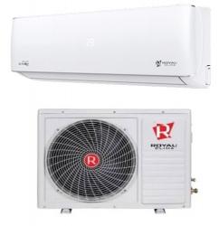 Сплит-система RoyalClima RCI-P31HN PrestigioEUInverter