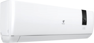 Сплит-система RoyalClima RCI-SA40HN Sparta Full DC EU Inverter