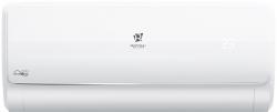Сплит-система RoyalClima RCI-VR29HN VELA Inverter