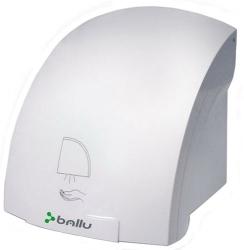 Сушилка для рук BALLU BAHD-2000
