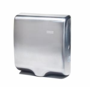 Сушилка для рук BXG-180A Restyle