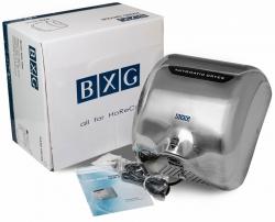 Сушилка для рук BXG 180A