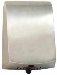 Сушилка для рук Puff 8950