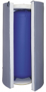 Теплоаккумулятор Atlantic Corhydro 2000L