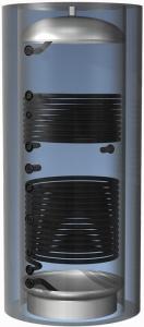 Теплоаккумулятор Hajdu AQ PT 1000 C2