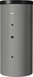 Теплоаккумулятор Hajdu AQ PT 750 C2