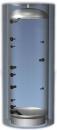 Теплоаккумулятор Hajdu AQ PT6 500С2