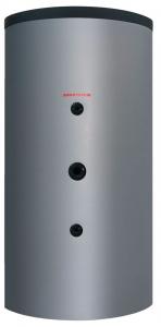 Теплоаккумулятор SUNSYSTEM P3000