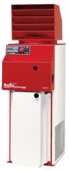 Теплогенератор Ballu-Biemmedue Arcotherm CONFORT 1G