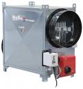 Теплогенератор Ballu-Biemmedue ArcothermFARM 235T 400V